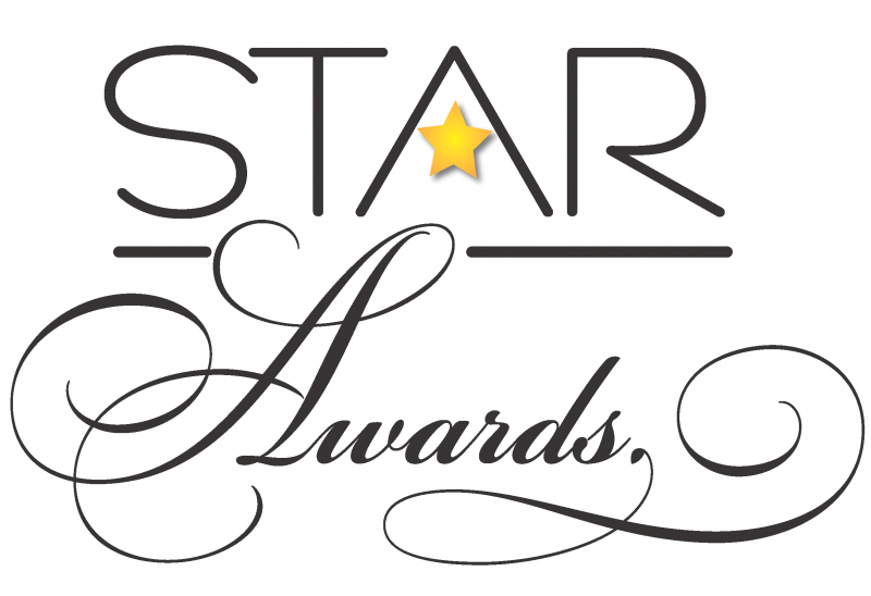 StarAwards-Logo