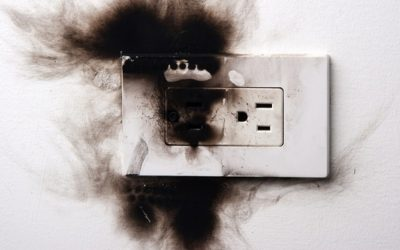 Watch Out For This: Electrical Problems