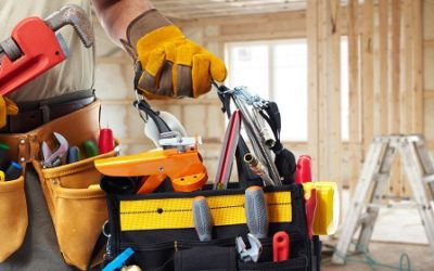 Importance of Hiring a Licensed Handyman